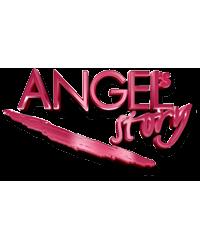 Angel`s Story. Angel`s Story