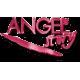 Angel`s Story
