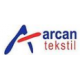 Arcan textil