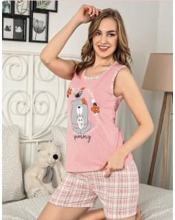 Молодіжна піжама Marilynmod Homewear collection 8141