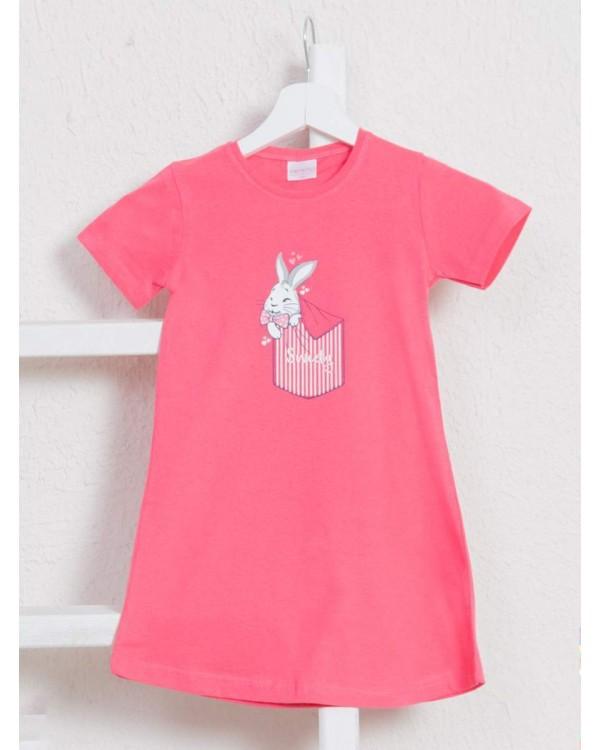 Дитяча сорочка Vienetta 005016
