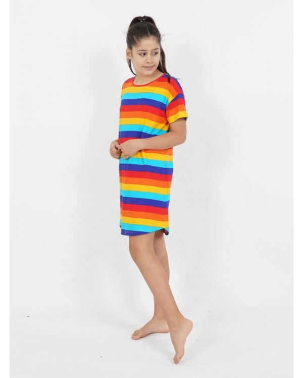 Дитяча сорочка Vienetta 009137