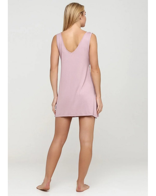Жіноча сорочка Cotpark 10556