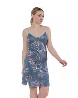 Молодіжна сорочка Pink Secret 3190