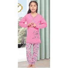 Підліткова піжама Baray 150