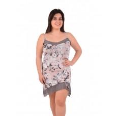 Молодіжна сорочка Nicoletta 81945