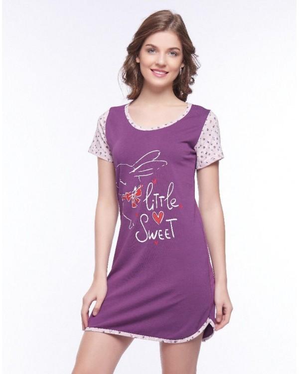 Молодіжна сорочка Pink Secret 5757