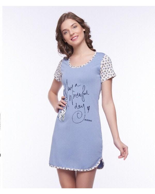 Молодіжна сорочка Pink Secret 5765