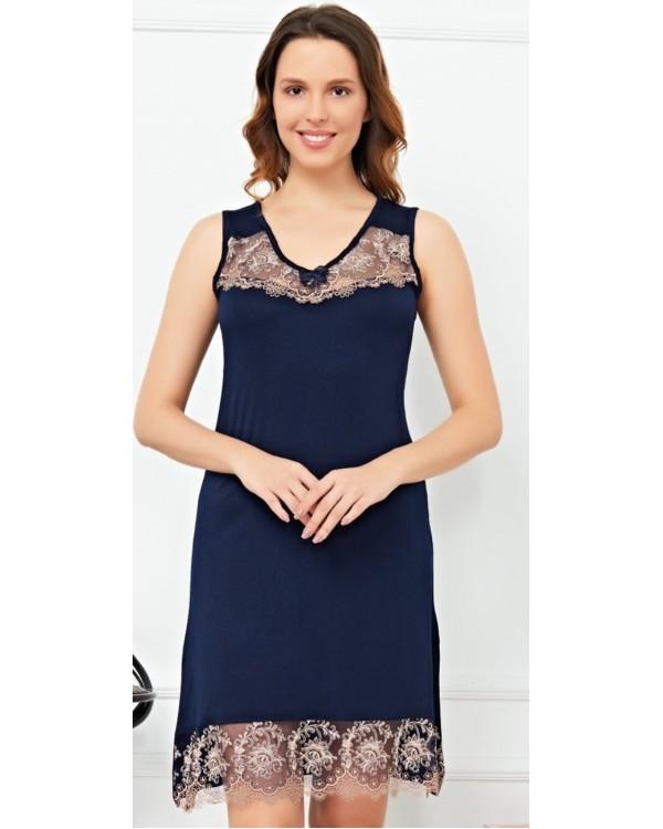 Жіноча сорочка Cotpark 10495