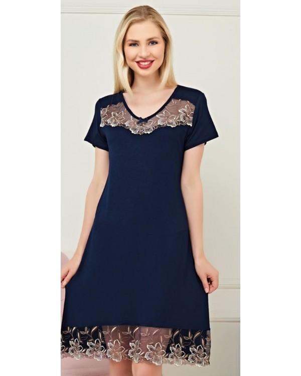 Жіноча сорочка Cotpark 13238-B