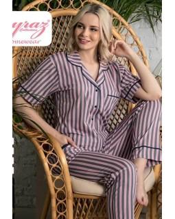 Молодіжна піжама Boyraz homewear collection 12363