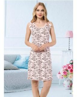 Жіноча сорочка  ISIK Underwear 9317