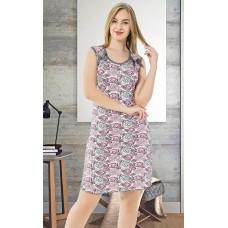 Жіноча сорочка  ISIK Underwear 9447