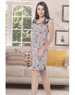 Жіноча сорочка  ISIK Underwear 9496