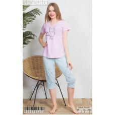 Молодіжна піжама Vienetta 910118