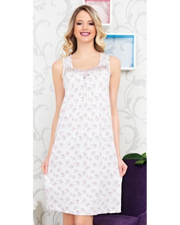 Жіноча сорочка Cotpark 10413-B