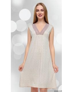 Жіноча сорочка Cotpark 10392
