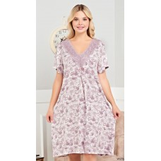 Жіноча сорочка Cotpark 13275