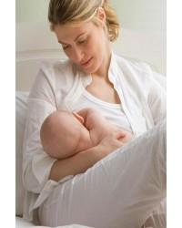 Одяг для вагітних та для годування