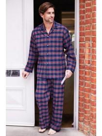 Чоловічі піжами