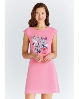 Нічна сорочка для дівчат Baykar 9228