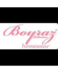 Boyraz