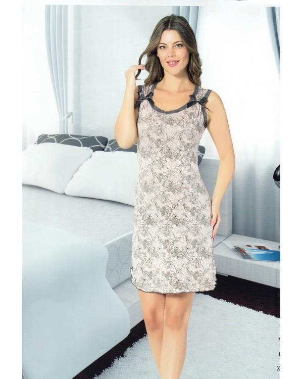 Жіноча сорочка ISIK 30143