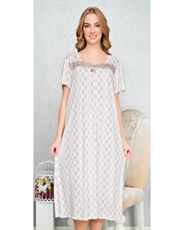 Жіноча сорочка Cotpark 13186