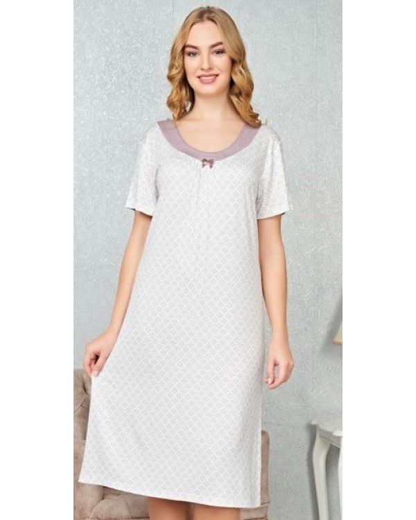 Жіноча сорочка Cotpark 13191