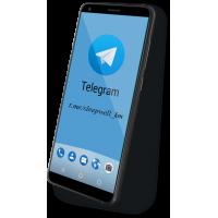 Ми в Telegram !